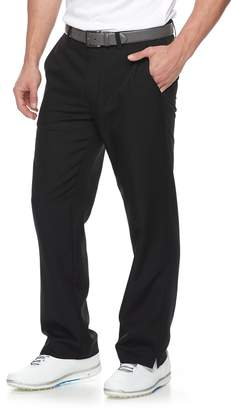 ce11ac33afb8 Fila Sport Golf Men's SPORT GOLF Driver Athletic-Fit Golf Pants