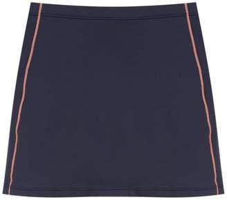 Track & Field Lightness skirt