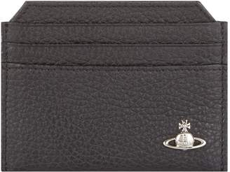 Vivienne Westwood Slim Card Holder