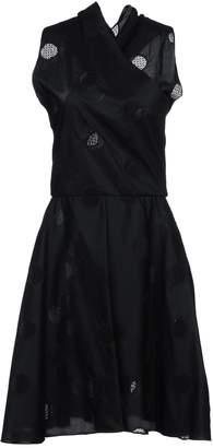 Alaia Knee-length dresses - Item 12148082