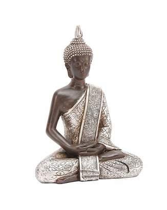 Gant Juliana Thai Sitting Buddha