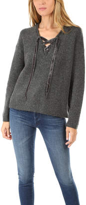 Rails Amelia Sweater