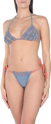 Pin Up Stars Bikinis