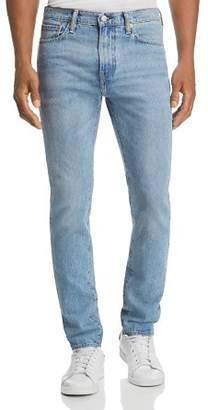 Levi's 510 Skinny Fit Jeans in Monkey