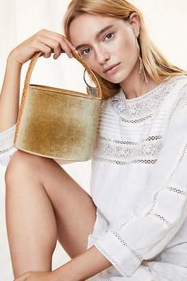 Vivian Bucket Bag
