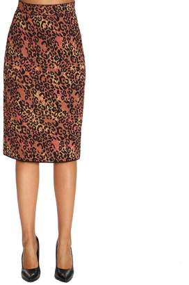 M Missoni Skirt Skirt Women