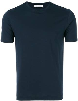 Cruciani short sleeved T-shirt