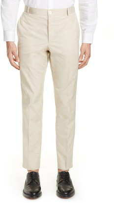 Thom Browne Unstructured Trousers