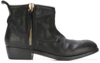 Golden Goose Anouk boots