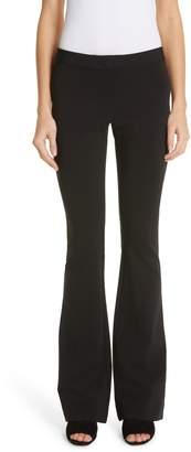 Lafayette 148 New York Waldorf Flare Pants