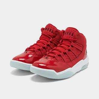 Nike Men's Jordan Max Aura Basketball Shoes