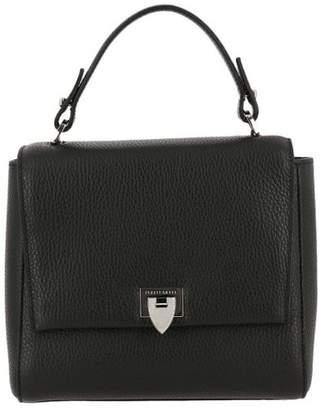 Philippe Model Mini Bag Shoulder Bag Women