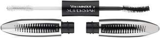 L'Oreal Superstar Mascara , 12.7-Milliliters