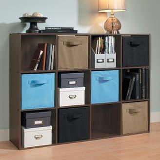 At Joss U0026 Main · ClosetMaid Cubicals Cube Unit Bookcase