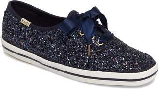 Kate Spade Keds(R) for glitter sneaker