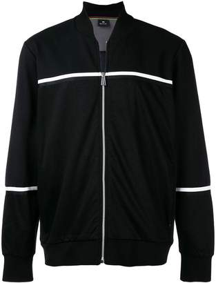 Paul Smith zipped jacket
