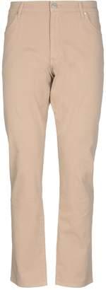Wrangler Casual pants - Item 13293719MA