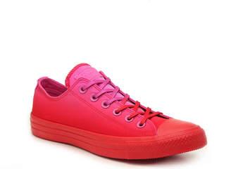 Converse Chuck Taylor All Star Dip Dye Sneaker - Women's