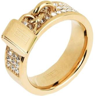 Tommy Hilfiger Rings - Item 50205415