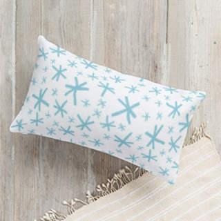Jacks Lumbar Pillow