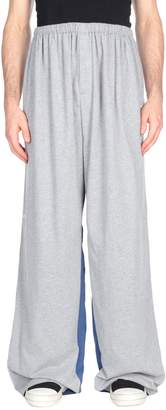 Reebok Casual pants