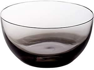 Nouvel Studio Orion Medium Bowl - Gray