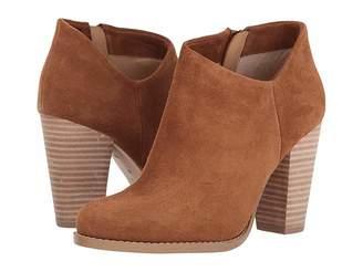 Splendid Daphne Women's Shoes