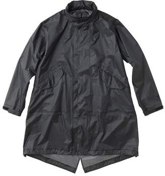 The North Face (ザ ノース フェイス) - The North Face Lightning Coat