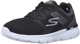 Skechers Women's Go Run 400 Multisport Outdoor Shoes,38 1/2 EU