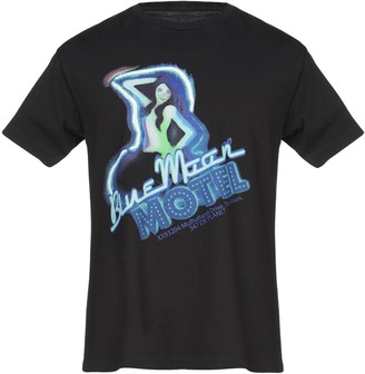 Maison Margiela T-shirts - Item 12346775JU
