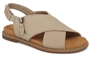 Clarks R) Corsio Calm Sandal