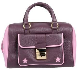 Frankie Morello Handbag