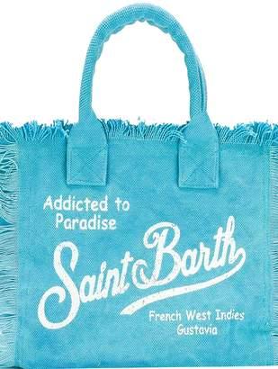 MC2 Saint Barth Vanity 31