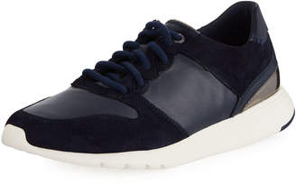 Cole Haan Grand Crosscourt Wedge Sneakers