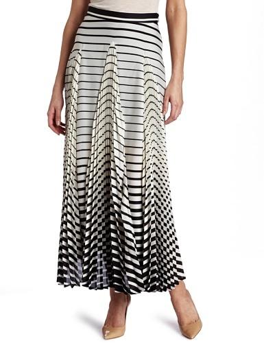 Eva Franco Women's Becca Skirt
