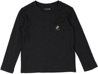 GUESS T-shirts - Item 12275981AQ