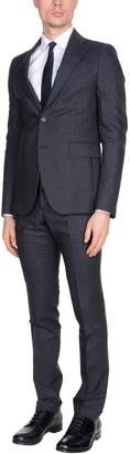 Gazzarrini Suits - Item 49378842