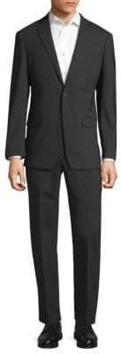 Michael Kors Classic Suit