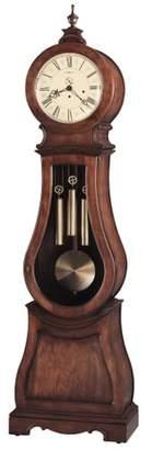 "Howard Miller Arendal 89.75"" Grandfather Clock"