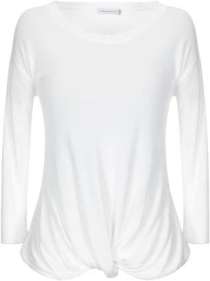 Pour Moi? POUR MOI Sweaters - Item 39927275XB