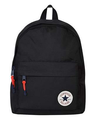 Converse Black Clothing For Kids - ShopStyle UK fde10a2d77675