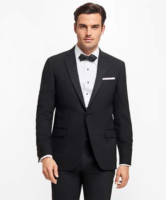 Brooks Brothers Regent Fit BrooksCool Tuxedo