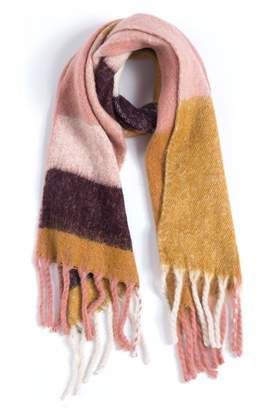 Shiraleah Savannah Scarf