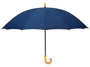 Leighton Manual Open Stick Umbrella