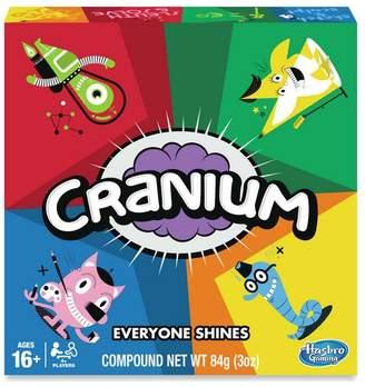 Hasbro Gaming Cranium Game from Gaming