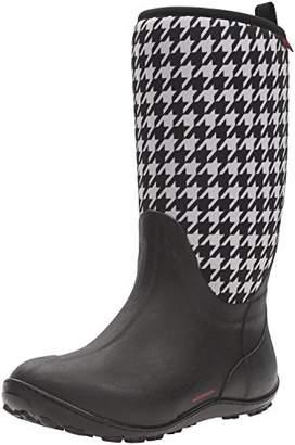 Columbia Women's Snowpow Tall Print Omni-Heat Snow Boot $61.16 thestylecure.com