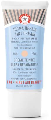 First Aid Beauty Ultra Repair Tint Cream 30ml (Various Shades) - Fair