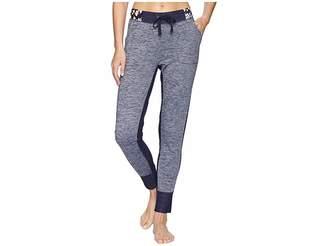 Vera Bradley Pajama Pants Women's Pajama