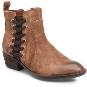 Børn Dayle Boot