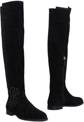 Lella Baldi Boots